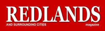 Redlands Magazine