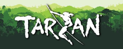 Tarzan-Logo-1