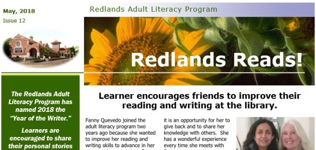 redlands_reads_may2018