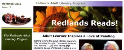 RedlandsReads_Nov2019.png