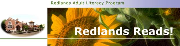 RedlandsReads_Logo