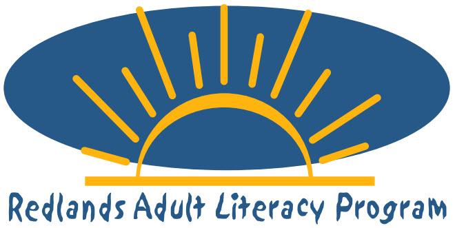 Redlands Adult Literacy
