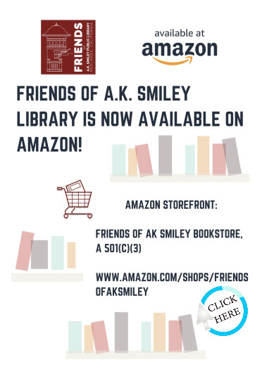 smileybookstore_update